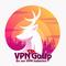vpngoupcom's profile picture