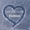 tenderlovefashion's profile picture