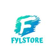 FYLSCO's profile picture