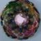 Rising_Sun's profile picture