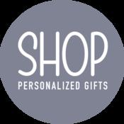 ShopGifts's profile picture