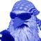 ProactiveLeader's profile picture