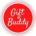 GiftBuddy's profile picture