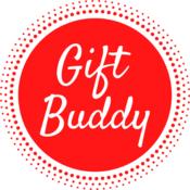 GiftBuddy's profile picture