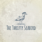 thethriftyseabird's profile picture