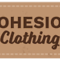 cohesionclothing's profile picture
