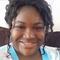 Twice_Treasured's profile picture