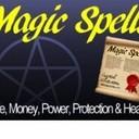 Magical-Djinn's profile picture