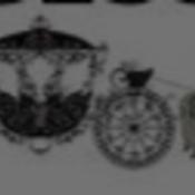 royalprincessb's profile picture