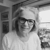 grannyjulie's profile picture