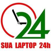 sualaptop24h's profile picture