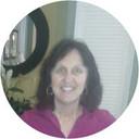 litdeb59's profile picture