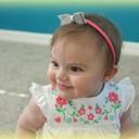DeborahG952's profile picture
