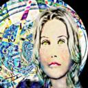 ArainaSparkles's profile picture