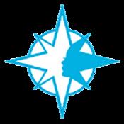 NSPR's profile picture
