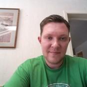 EricM1643's profile picture