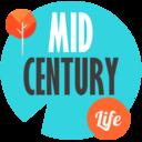 MidCentury's profile picture