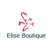 elise_boutique's profile picture