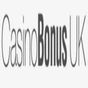 casinobonus's profile picture