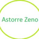 Astorrezeno83's profile picture