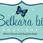 Belkarabiz's profile picture