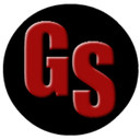 GradedSports_com's profile picture
