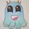 SugarMonster's profile picture