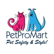 petpromart's profile picture