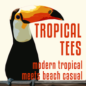 tropicaltees's profile picture