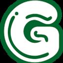 GanjitokaStore's profile picture