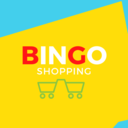 bingoshop's profile picture