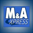 m_and_a_xpress's profile picture
