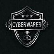 Cyberwares's profile picture