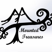 Mounted_Treasures's profile picture