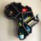 Exotica_Africa's profile picture
