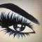 LisaM2495's profile picture