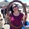Renees_Rad_Relics's profile picture
