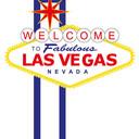 LasVegasGiftStore's profile picture