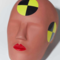 NellyN7's profile picture