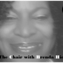BrendaH1049's profile picture