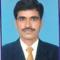 DileepK16's profile picture