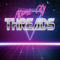 atomic_city_threads's profile picture