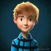 krismoris's profile picture