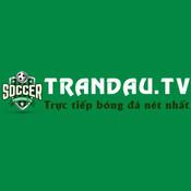 trandautv99's profile picture