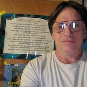 NicholasC1201's profile picture