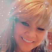 MiniL3's profile picture