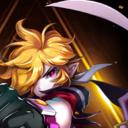 royalkasino141's profile picture