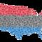 flagsandstars's profile picture