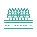 OutdoorAdventures's profile picture