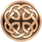 Transcendental_Soul's profile picture